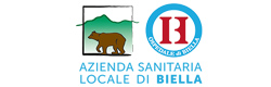 https://aslbi.piemonte.it/